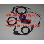 Buy cheap (70usd/pcs)yamaha Motor dignostic tool product
