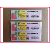 Buy cheap 100% Original Activation Windows 10 Product Key Code Genuine OEM Sticker 32Bit from wholesalers