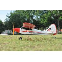 Buy cheap Smallest EPO Brushless Plug And Play 4 Channel Electric RC Plane Wingspan 610mm , 24in product