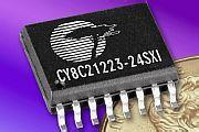 Buy cheap (Cypress) CY8C21345-24SXI product