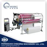 Vitesse piquante automatique professionnelle de la machine 200-500 t/mn, largeur piquante de 1626 millimètres