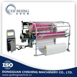 専門の自動キルトにする機械200-500 RPM速度、1626のMmのキルトにする幅