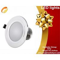 Buy cheap dimmable led downlight manufacturer product