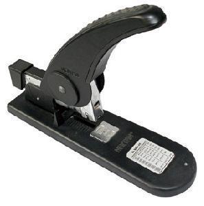 Buy cheap Stapler (HC4001) product