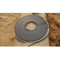MMO titanium anode,mmo coated titanium ribbon anode ,mixed metal oxide anodes for cathodic