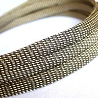 PET Expandable Braided Sleeving