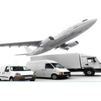 Buy cheap Worldwide Cargo EMS Shipping Service Safe to Brazil , Overseas Shipping Rates product