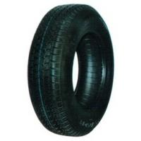 Buy cheap Trailer Tyre/Truck Tyre 225/75D15 product