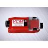 Buy cheap VCM Kit for Ford, Mazda, Jaguar from wholesalers