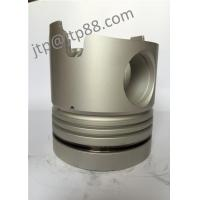 Buy cheap Truck diesel engine piston assay for HINO K13D alfine piston with number 13216-2100 product
