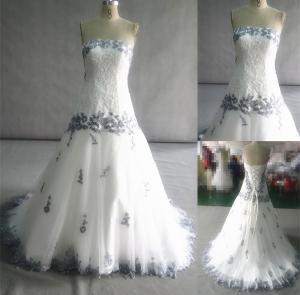 Wedding Dresses Discount Quality Wedding Dresses Discount For Sale