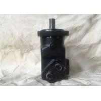 Buy cheap Heavy Duty Bmk6 Eaton Hydraulic Motor 112-1324-006 For Drilling Rig product