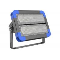 Buy cheap Meanwell Driver Led Flood Lights Dimmable 100 Watt  Tunnel Light 140lm/W product