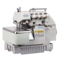 Buy cheap 5 Thread Overlock Sewing Machine FX757 product