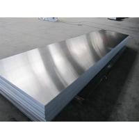 Buy cheap Annealing Or Solution Hot Rolled Stainless Steel Sheet SUS630 / 17-4PH product