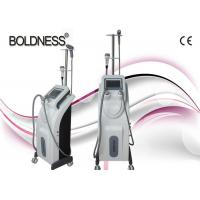 Buy cheap Cryolipolysis Thermagic RF Beauty Machine Cool For Weight Loss Machine product