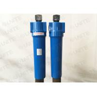 Buy cheap High Precision Compressed Air Filters For Compressed Air System product