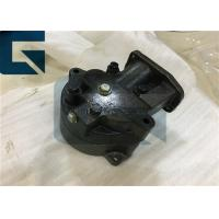 Buy cheap CAT D7F Bulldozer Spare Parts 2P9239 Transmission Gear Pump 2P-9239 product