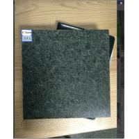 Quality Chinese Chengde Green Granite tile for sale