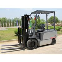 small electric forklift - Popular small electric forklift