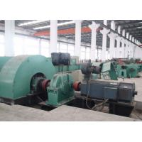 Buy cheap Seamless Steel Pipes Cold Rolling Mill , Pipe Making Automatic Rolling Mill LG150 product
