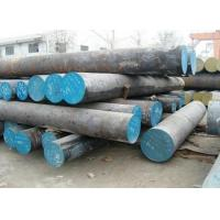 Buy cheap Forged Or Hot Rolled AISI 4135 / JIS SCM435 / GB 35CrMo / DIN 1.7220 Alloy Steel Round Bar product