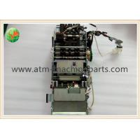 China 445-0739208 NCR ATM Machine Parts 6676 Presenter For NCR 445-0739208 on sale