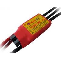 Buy cheap Sunrise Speed Controller 150A ESC for RC Airplane Brushless Motor product