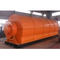 Buy cheap mixer/ tyre retreading machine from wholesalers