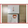 Buy cheap Genuine Microsoft Office 2016 Professional Plus Original COA Sticker + USB 3.0 from wholesalers