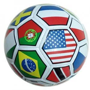 Buy cheap Supply Football  (HD-F201) product