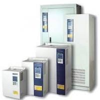 Buy cheap Variable Frequency AC Drives Inverter with Voltage 400VAC for Mixer product