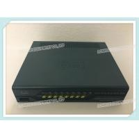 Buy cheap ASA5505-SEC-BUN-K9 Cisco Plus Adaptive Security Appliance For Small Business product