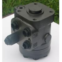 Buy cheap Integrated Valve Hydraulic Steering Unit 103S - 4 Steering Control Units For Forklift product