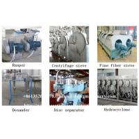 Buy cheap Cassava starch production process cassava processing plant factory outlet product