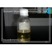 China Premix Oil Testosterone Propionate 100 Classic Type In 1st Season 57-85-2 wholesale