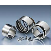 Buy cheap HK 2520 Stamping Outer Ring Needle Roller Bearings For Engine Components product