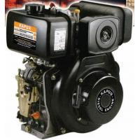 Buy cheap Diesel Engine, CE SONCAP Approval product