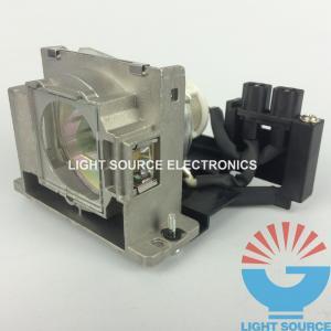 Buy cheap Original Mitsubishi Projector Lamp VLT-HC910LP Projector Lamp HC1100 HC1500 HC1600 product