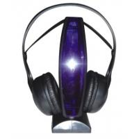 Buy cheap Wireless headphone for YF-883 product