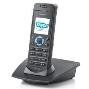 China Wifi skype phone,wifi phone,skype phone,cordless/wireless phone on sale