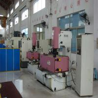 Hangzhou Jiada Plastic Mould Co.,Ltd.