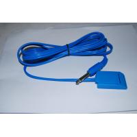 Buy cheap grounding pad Medical cable product