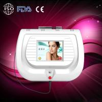 30MHZ professional spider vein removal machine for redness, benign lesions removal