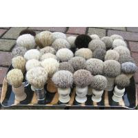 Buy cheap 4items decorative paint set roller brsuh product