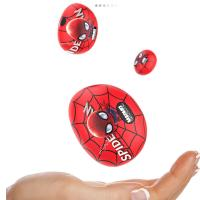 Quality Bluetooth Headset Spider Man Mini Sports Pair of Ear Wireless Bluetooth Headset for sale