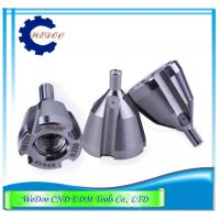 Buy cheap Mitsubishi EDM Consumalbes Parts M103 EDM Diamond Guide Wire Guide X052B040G65 from wholesalers
