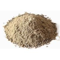 Buy cheap Corundum Mullite Refractory Castable For Cement Kiln , High Strength product