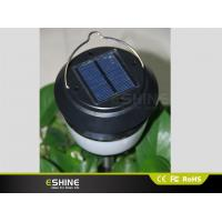 Buy cheap Stainless Steel Handle Solar Reading Light Waterproof IP54 product