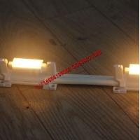 Images Of Xenon Festoon Lamps Decolum Strip Light Soft Cable